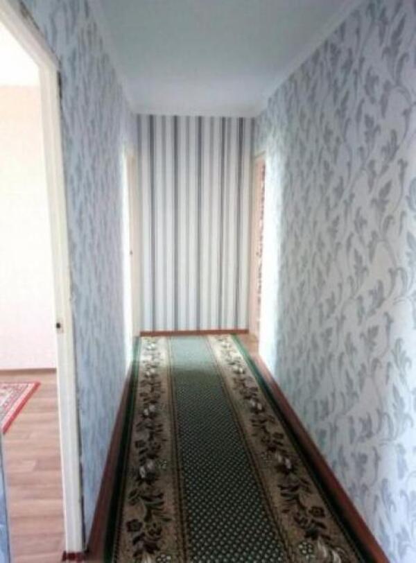 3 комнатная квартира, Ковшаровка, Харьковская область (512800 1)