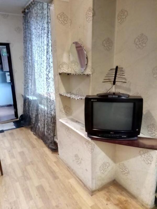 1 комнатная гостинка, Харьков, Спортивная метро, Смольная (512864 1)