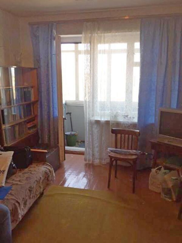 2 комнатная квартира, Харьков, Салтовка, Ферганская (512906 6)