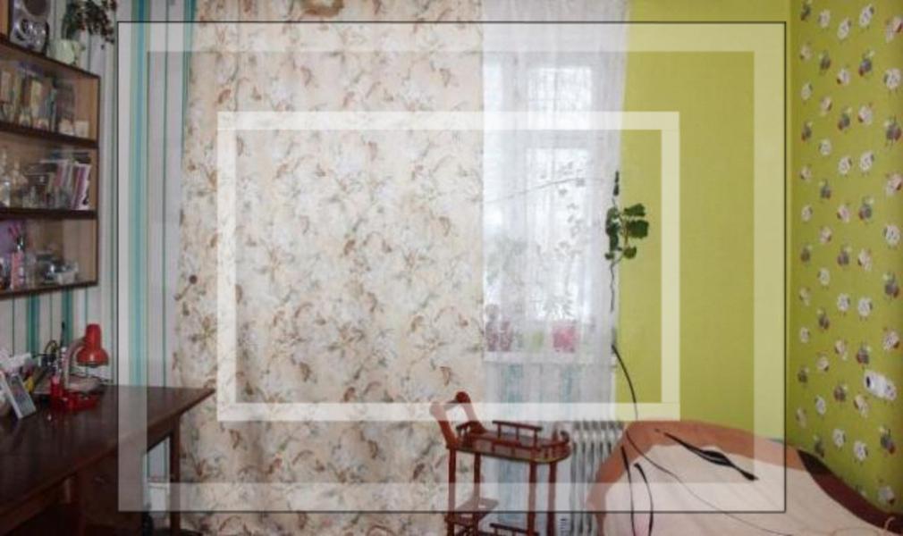 1 комнатная гостинка, Харьков, Защитников Украины метро, Московский пр т (512962 5)