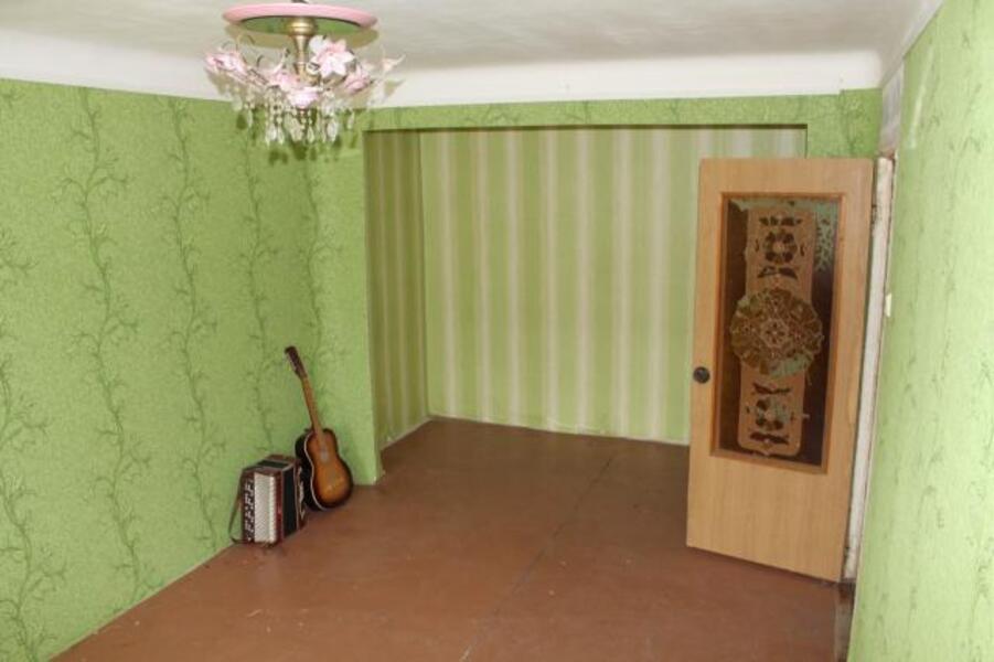 1 комнатная квартира, Харьков, ХТЗ, Франтишека Крала (513020 1)