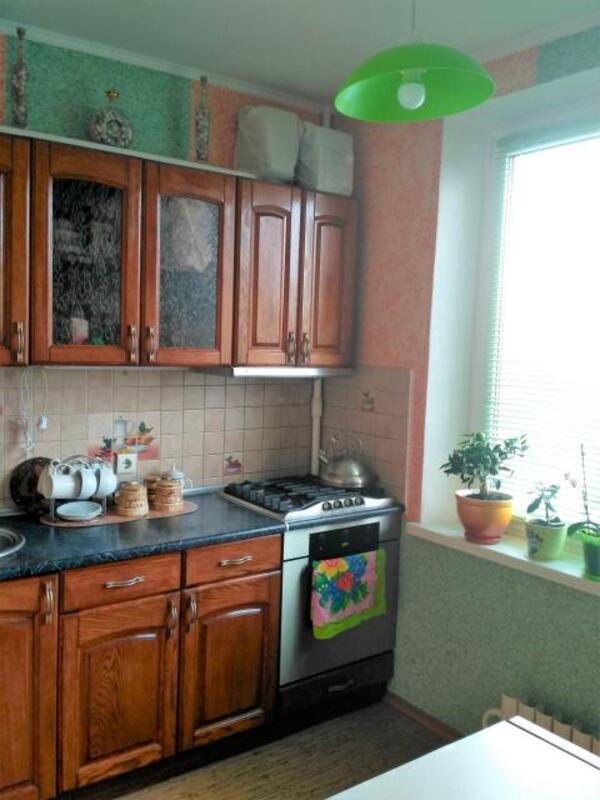 3 комнатная квартира, Харьков, ОДЕССКАЯ, Гагарина проспект (513048 1)