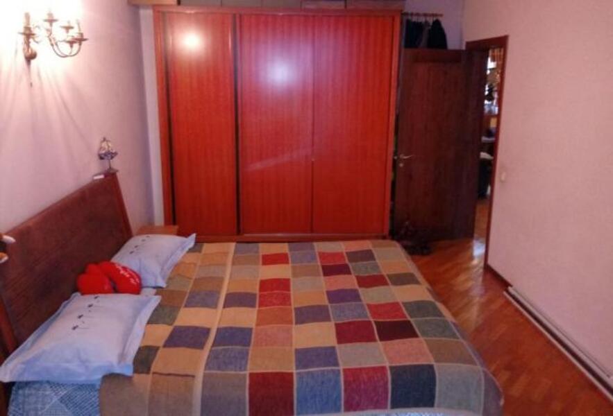 2 комнатная квартира, Харьков, Салтовка, Гвардейцев Широнинцев (513059 6)