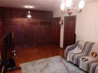 3 комнатная квартира, Харьков, Салтовка, Тракторостроителей просп. (513059 9)