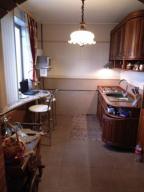 3 комнатная квартира, Харьков, Салтовка, Тракторостроителей просп. (513059 1)