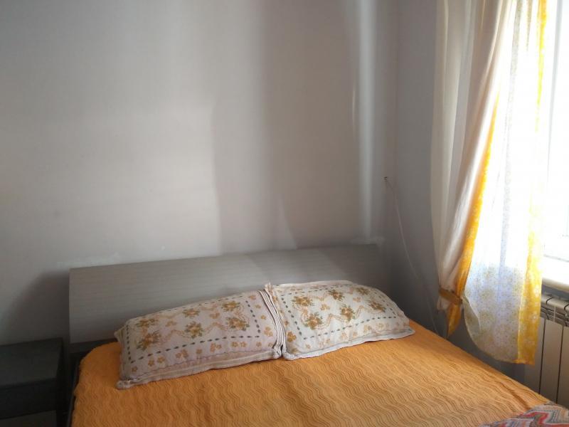 Купить 2-комнатная гостинка, Харьков, Новые Дома, Стадионный пр-зд