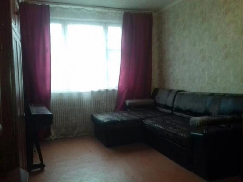 2 комнатная квартира, Харьков, Северная Салтовка, Гвардейцев Широнинцев (513066 2)
