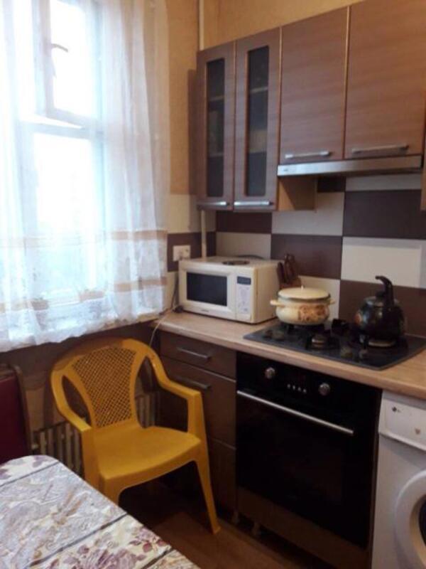 2 комнатная квартира, Харьков, Северная Салтовка, Гвардейцев Широнинцев (513066 4)