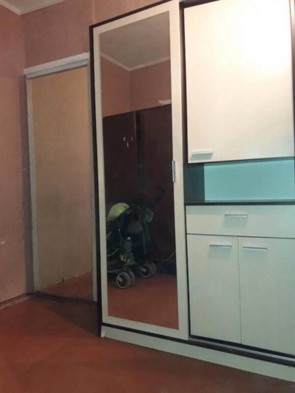 2 комнатная квартира, Харьков, Северная Салтовка, Гвардейцев Широнинцев (513066 5)