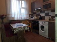 2 комнатная квартира, Харьков, Артема поселок, Энергетическая (513066 3)