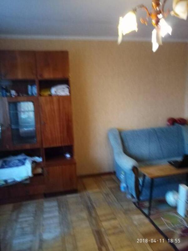 3 комнатная квартира, Харьков, Северная Салтовка, Родниковая (Красного милиционера, Кирова) (513073 5)