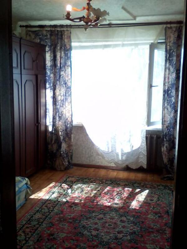1 комнатная гостинка, Харьков, Салтовка, Владислава Зубенко (Тимуровцев) (513108 1)
