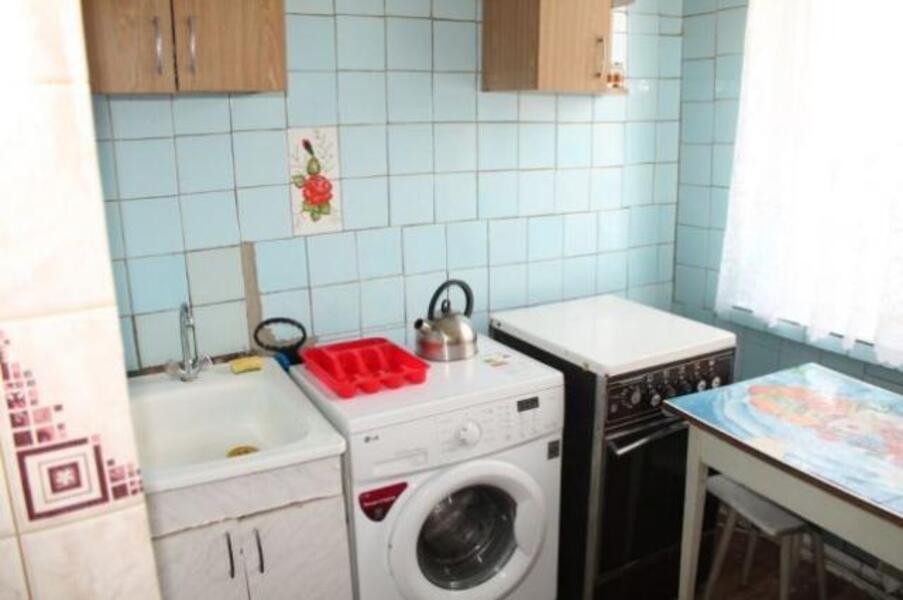 2 комнатная квартира, Харьков, ОДЕССКАЯ, Аскольдовская (513112 1)