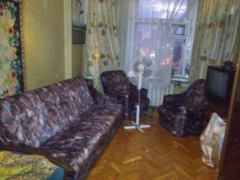 3 комнатная квартира, Харьков, ОДЕССКАЯ, Гагарина проспект (513127 1)