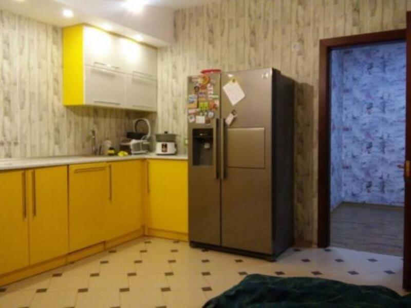 3 комнатная квартира, Харьков, Алексеевка, Ахсарова (513134 6)