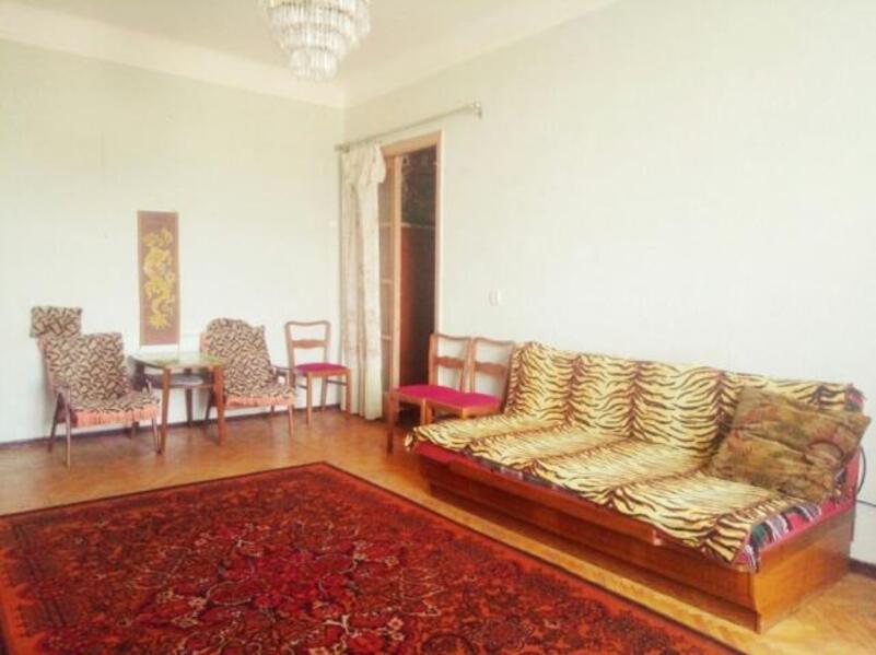 1 комнатная квартира, Харьков, Северная Салтовка, Дружбы Народов (513150 1)