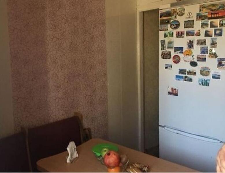 2 комнатная квартира, Харьков, Павлово Поле, Тобольская (513167 6)