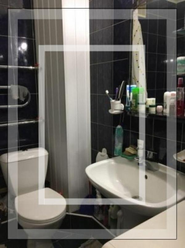 2 комнатная квартира, Харьков, ОДЕССКАЯ, Гагарина проспект (513173 11)