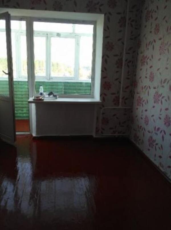 Квартира, 1-комн., Купянск-Узловой, Купянский район, Гагарина