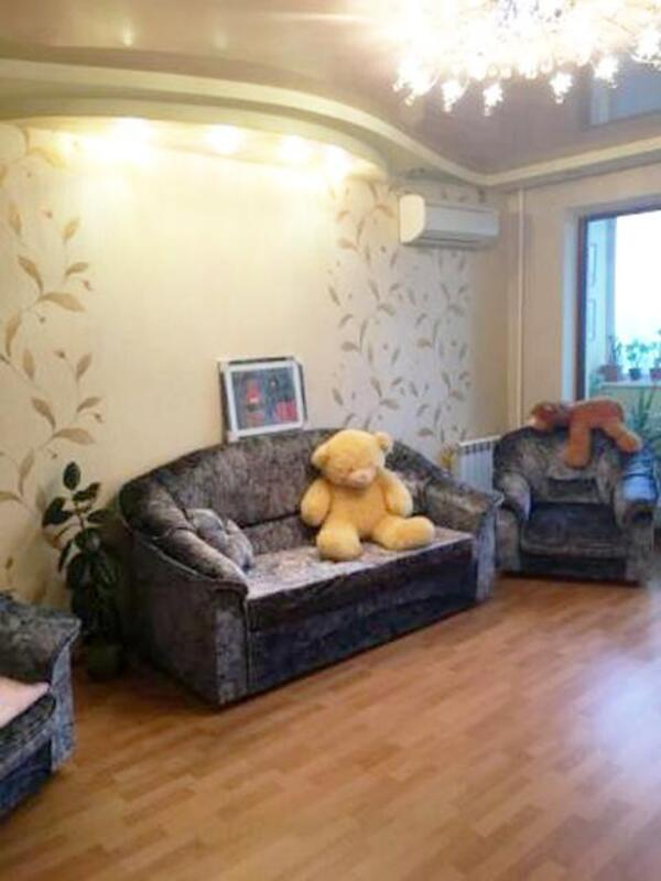 3 комнатная квартира, Харьков, Спортивная метро (513182 1)