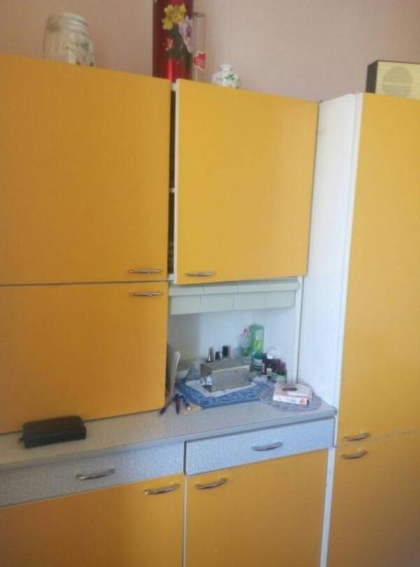 2 комнатная квартира, Харьков, Павлово Поле, 23 Августа (Папанина) (513200 1)