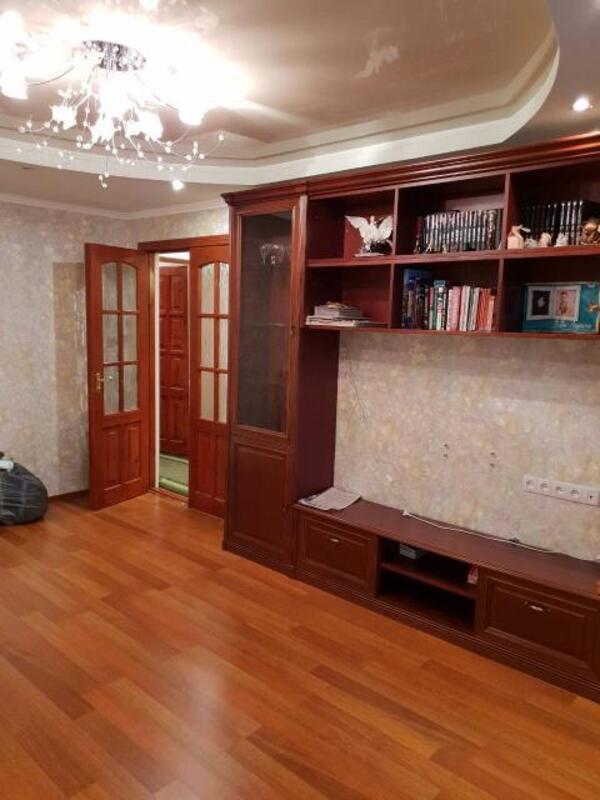 5 комнатная квартира, Казачья Лопань, Чехова, Харьковская область (513219 1)