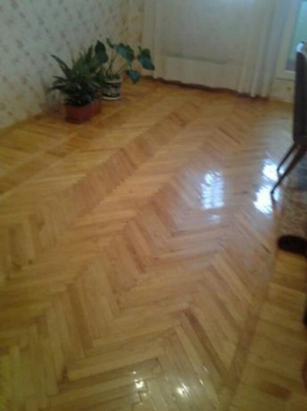 3 комнатная квартира, Харьков, Салтовка, Амосова (Корчагинцев) (513254 6)