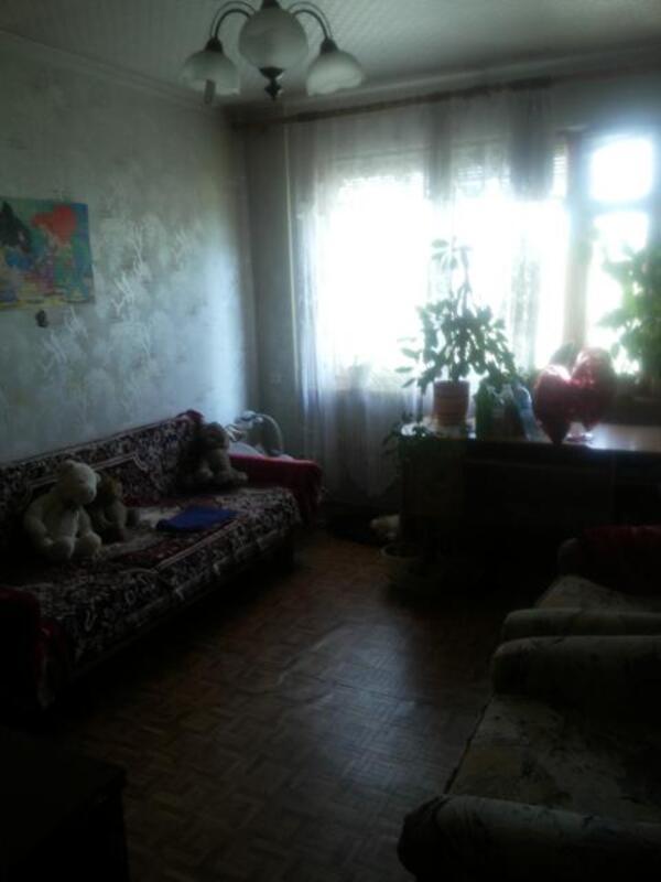 3 комнатная квартира, Харьков, Салтовка, Тракторостроителей просп. (513261 1)