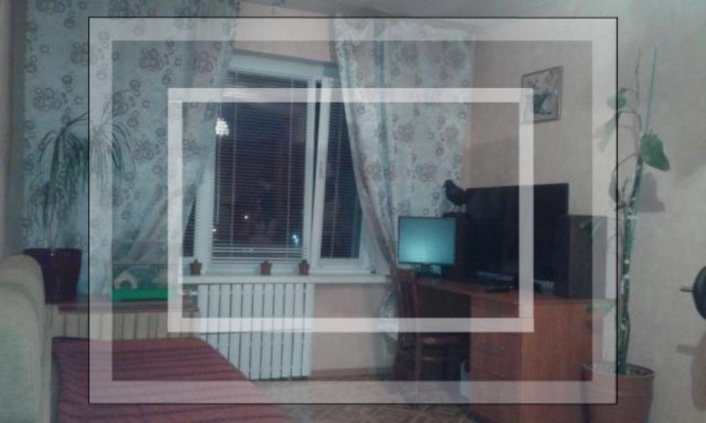 1 комнатная гостинка, Харьков, Холодная Гора, Озерянская (Муранова) (513269 9)