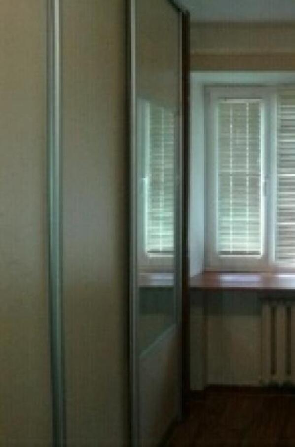 1 комнатная квартира, Харьков, Салтовка, Салтовское шоссе (513277 3)
