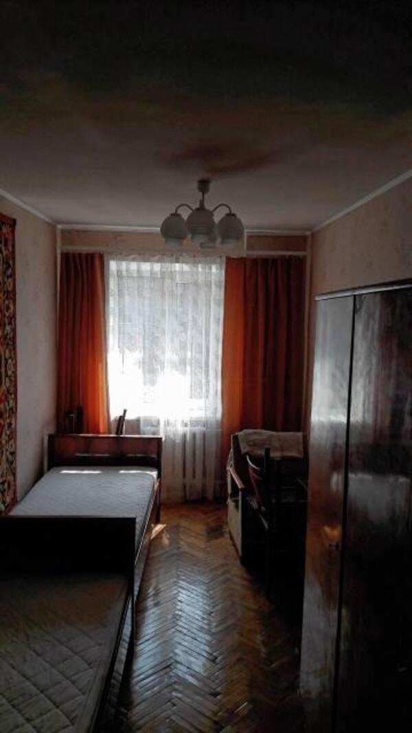 2 комнатная квартира, Харьков, Павлово Поле, Тобольская (513288 2)