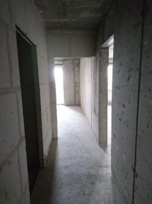 2 комнатная квартира, Песочин, Квартальная, Харьковская область (513291 1)