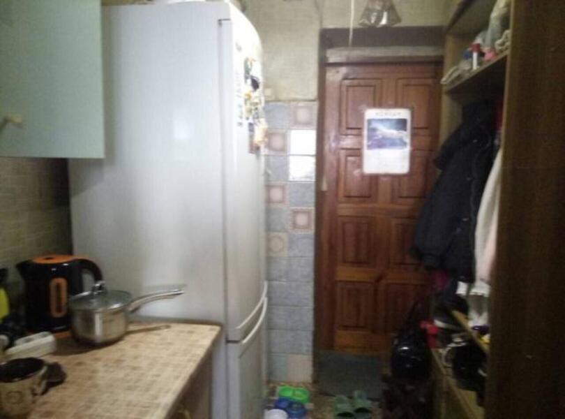 1 комнатная гостинка, Харьков, ОДЕССКАЯ, Героев Сталинграда пр. (513308 3)