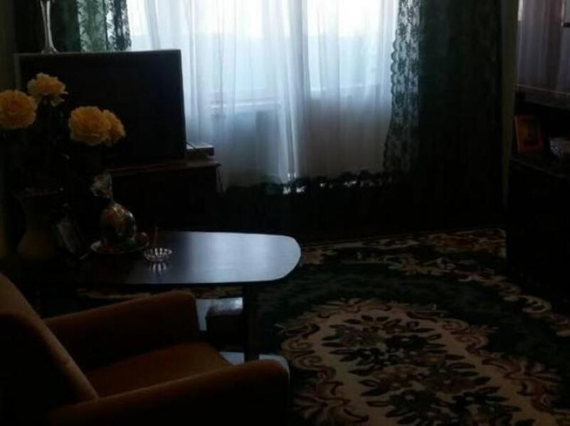 3 комнатная квартира, Харьков, Северная Салтовка, Родниковая (Красного милиционера, Кирова) (513324 1)