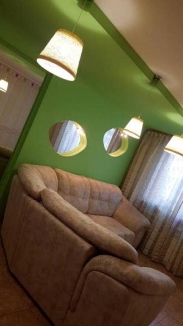 3 комнатная квартира, Харьков, Новые Дома, Танкопия (513367 1)