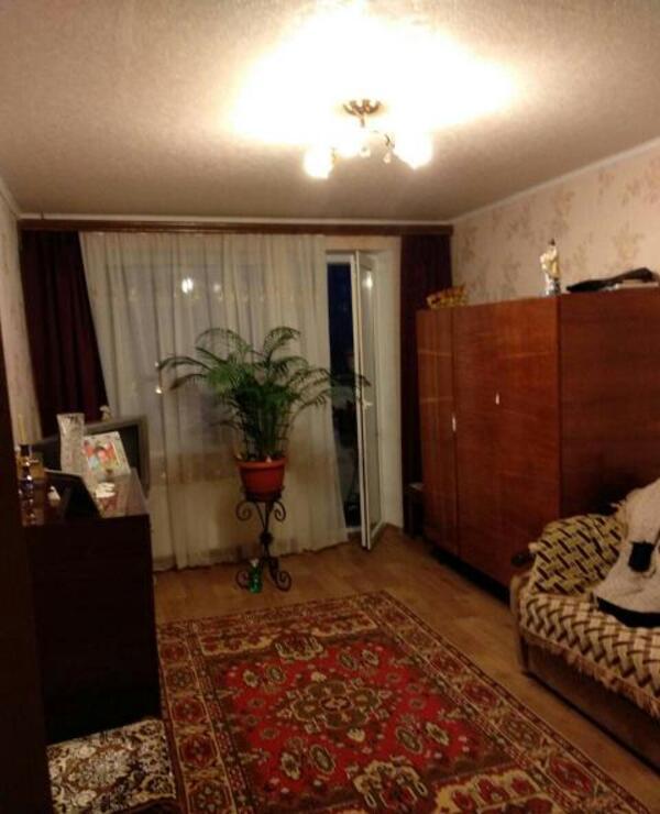 3 комнатная квартира, Харьков, Салтовка, Гвардейцев Широнинцев (513377 1)