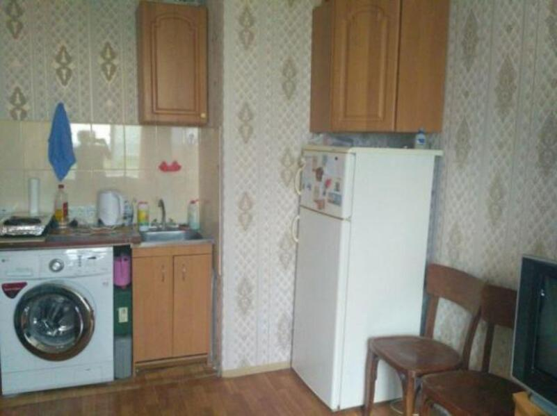 1 комнатная гостинка, Харьков, Старая салтовка, Автострадный пер. (513388 1)