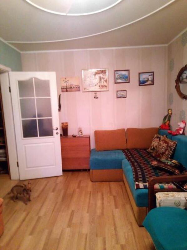 3 комнатная квартира, Харьков, ОДЕССКАЯ, Гагарина проспект (513410 3)