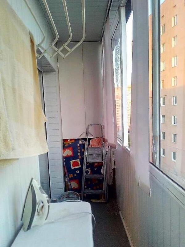 3 комнатная квартира, Харьков, ОДЕССКАЯ, Гагарина проспект (513410 5)