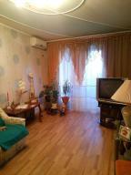 2 комнатная квартира, Харьков, Гагарина метро, Гагарина проспект (513410 2)