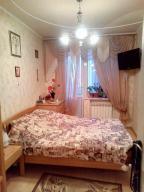 2 комнатная квартира, Харьков, Гагарина метро, Гагарина проспект (513410 4)