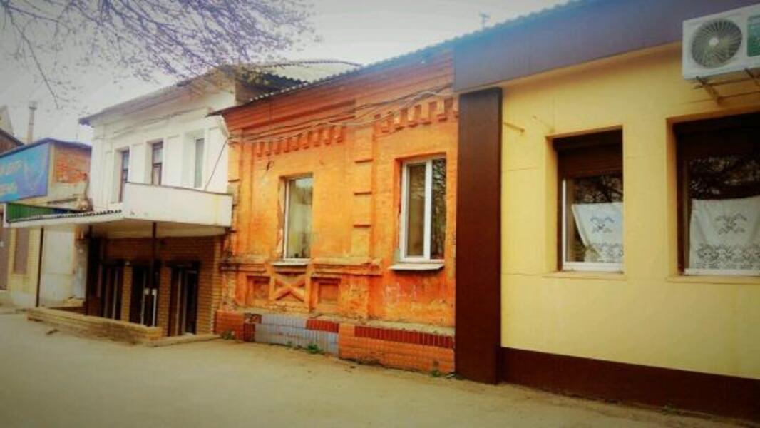 2 комнатная квартира, Харьков, Залютино, Старопрудная (513419 1)