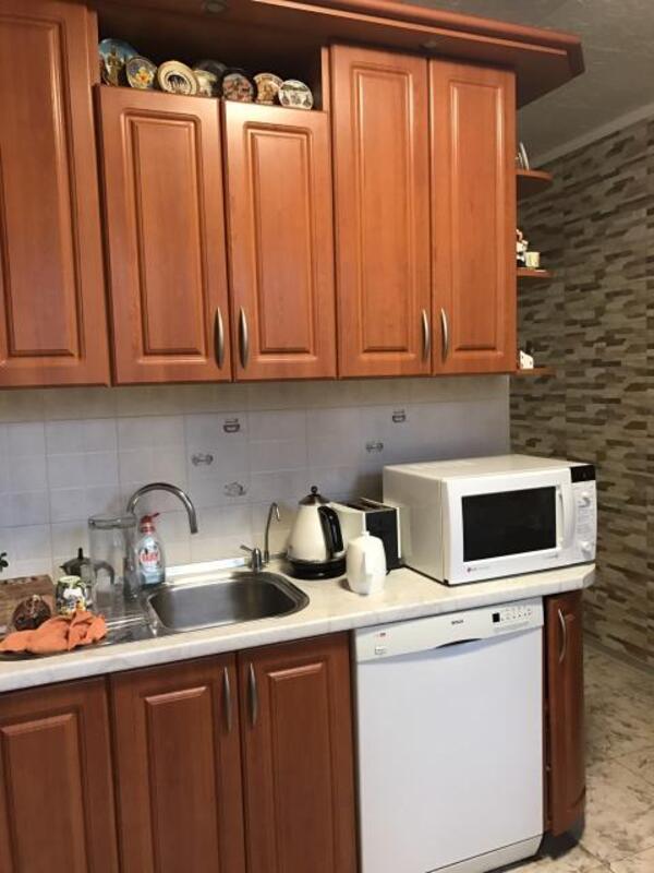 3 комнатная квартира, Харьков, Защитников Украины метро, Московский пр т (513447 1)