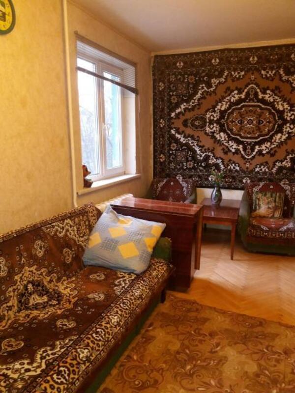 2 комнатная квартира, Харьков, Новые Дома, Жасминовый б р (Слинько Петра) (513449 1)