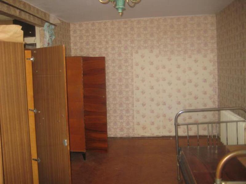 1 комнатная квартира, Харьков, Рогань жилмассив, Грицевца (513460 4)