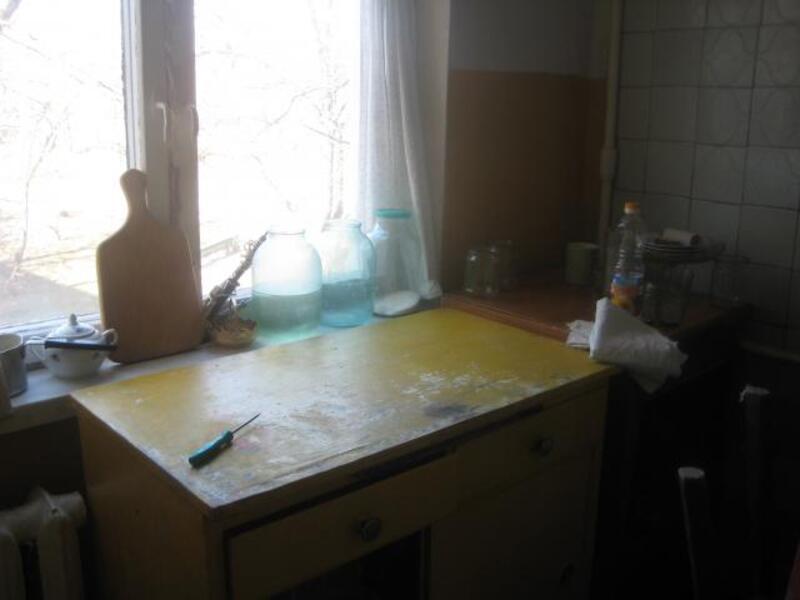 1 комнатная квартира, Харьков, Рогань жилмассив, Грицевца (513460 5)