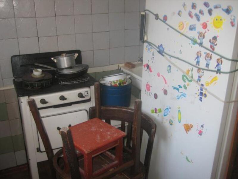 1 комнатная квартира, Харьков, Рогань жилмассив, Грицевца (513460 6)