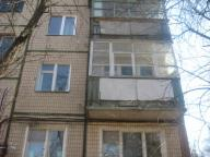 1 комнатная квартира, Харьков, ХТЗ, Северина Потоцкого (17 Партсъезда) (513460 1)