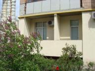 1 комнатная гостинка, Харьков, Холодная Гора, Полтавский Шлях (513464 5)