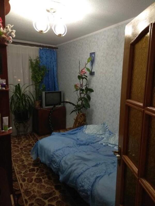 2 комнатная квартира, Харьков, Новые Дома, Жасминовый б р (Слинько Петра) (513467 1)
